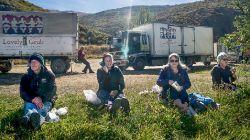 DSC01922-Staff-Great NZ Trek